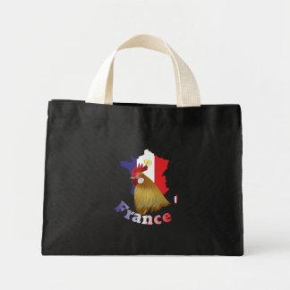 France France Francia bag