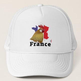 France France Francia Cap