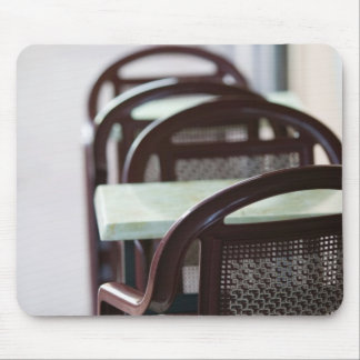 FRANCE, French Alps (Haute, Savoie), ANNECY: Mouse Pad
