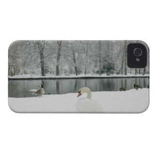 FRANCE, French Alps (Isere), VIZILLE: Chateau de iPhone 4 Cases