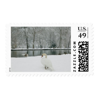FRANCE, French Alps (Isere), VIZILLE: Chateau de Postage