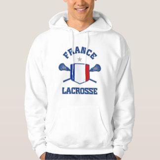 France Hoodie