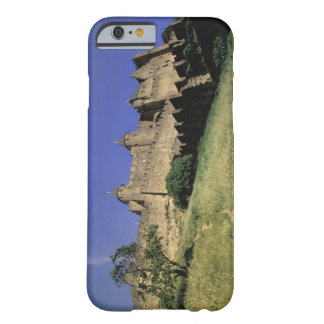 FRANCE, Languedoc Carcassonne Barely There iPhone 6 Case