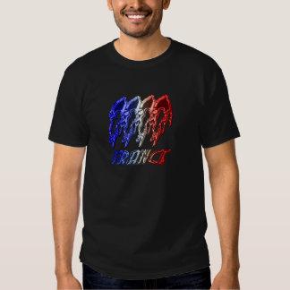 France Le Tour VI T-shirt