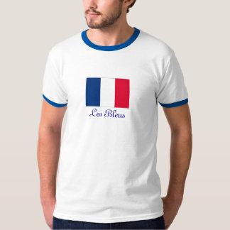 France Les Bleus T-Shirt