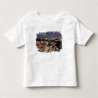 France, Marseille, Provence. Southern suburbs Toddler T-shirt