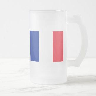 france mugs