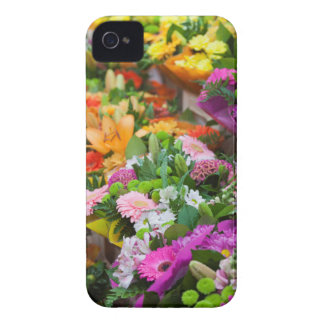 France, Nord, French Flanders, Lille, Wazemmes Case-Mate iPhone 4 Case