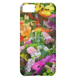 France, Nord, French Flanders, Lille, Wazemmes Cover For iPhone 5C