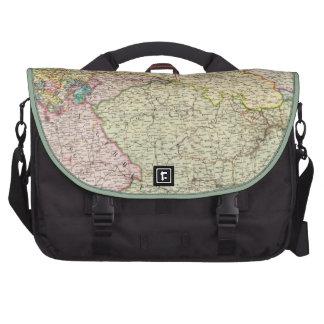 France Northeast Commuter Bags