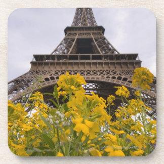 France, Paris 2 Drink Coaster