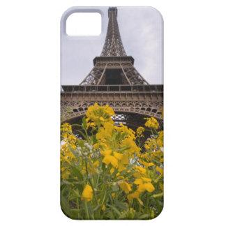 France, Paris 2 iPhone SE/5/5s Case