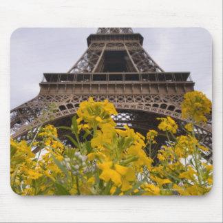 France, Paris 2 Mouse Pad