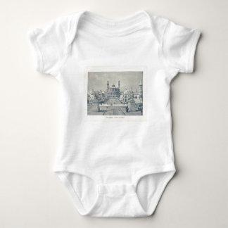 France, Paris Expo 1900 Shirts