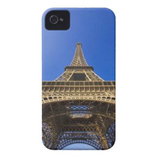 France, Paris iPhone 4 Cover