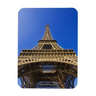 France, Paris Magnet