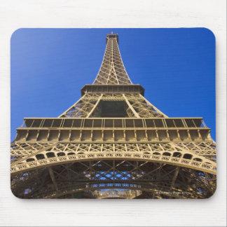 France, Paris Mouse Pad