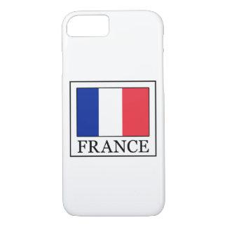 France phone case