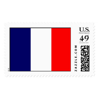 France Postage