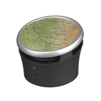 France southwestern section Bordeaux Bluetooth Speaker