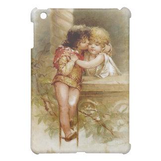Frances Brundage Romeo and Juliet Case For The iPad Mini