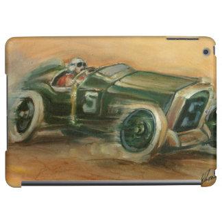 Francés Grand Prix Racecar de Ethan Harper
