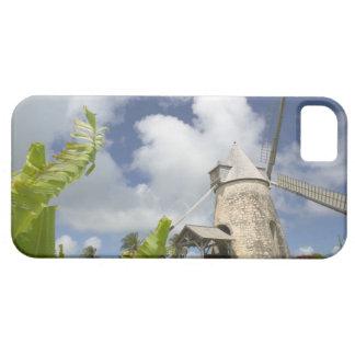 Francés las Antillas, Guadaloupe, Marie, Galante iPhone 5 Funda
