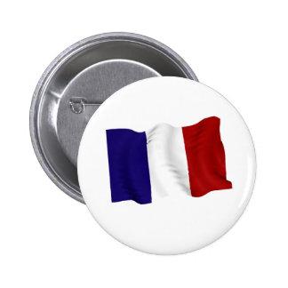 francés pins