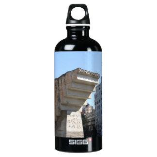 Francesc Macià monument, Barcelona SIGG Traveler 0.6L Water Bottle