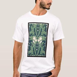 Francesca wallpaper design T-Shirt