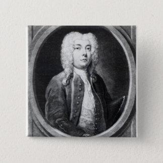 Francesco Bernardi Senesino Button