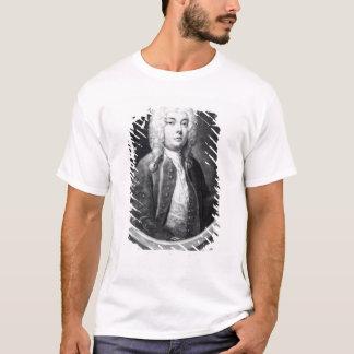 Francesco Bernardi Senesino T-Shirt