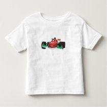 Francesco Bernoulli Toddler T-shirt