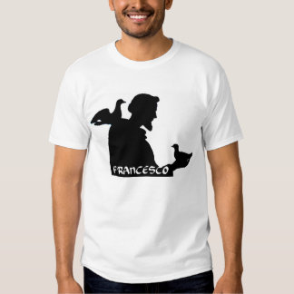 Francesco T-Shirt