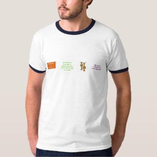 franchise shirt