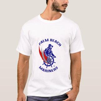 Franchise-T T-Shirt