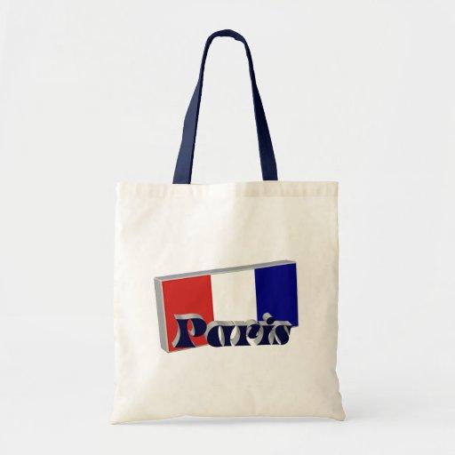 Francia 3D