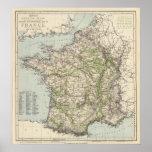 Francia 41 poster