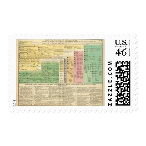 Francia a partir del 987 a 1589 envio