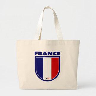 Francia Bolsas