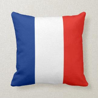 Francia Cojín
