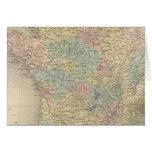 Francia en 1789 2 tarjetón