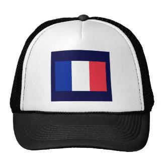Francia Gorras