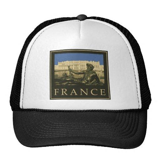 Francia Gorro