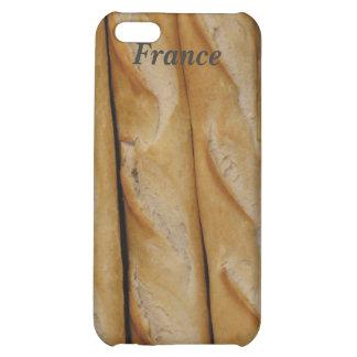 Francia - pan francés