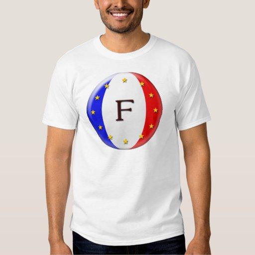 Francia Playera