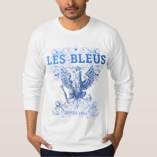 Francia Remeras