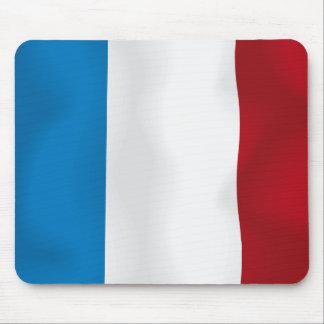 Francia Tapetes De Raton