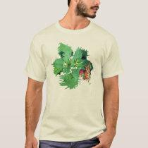 FRANCIE T-Shirt