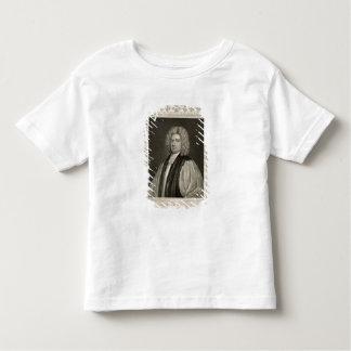 Francis Atterbury, Bishop of Rochester Toddler T-shirt